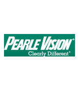 pearle_vision.png