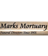 mark_mortuary.png