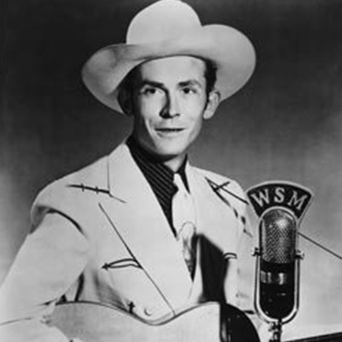 people_0006_Hank_Williams_Promotional_Photo.png