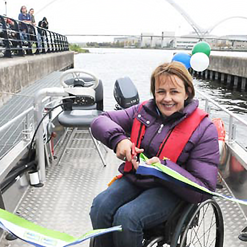 people_0008_Baroness_Tanni_Grey-Thompson.png